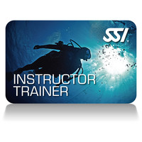 Instructor Trainer